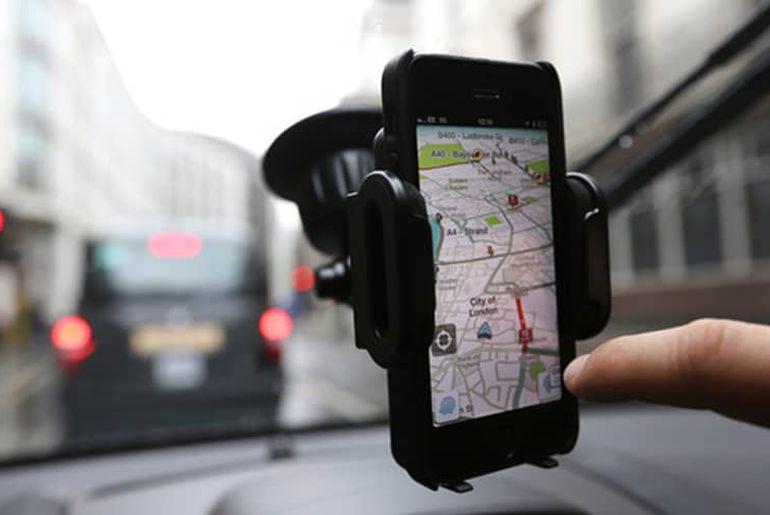 allianz partenariat waze prévention routière trajet routine
