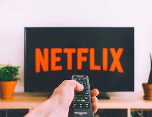 Netflix vient de signer un contrat pour plusieurs années avec Nickelodeon