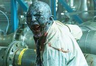 Le nouveau trailer de Doom : Annihilation