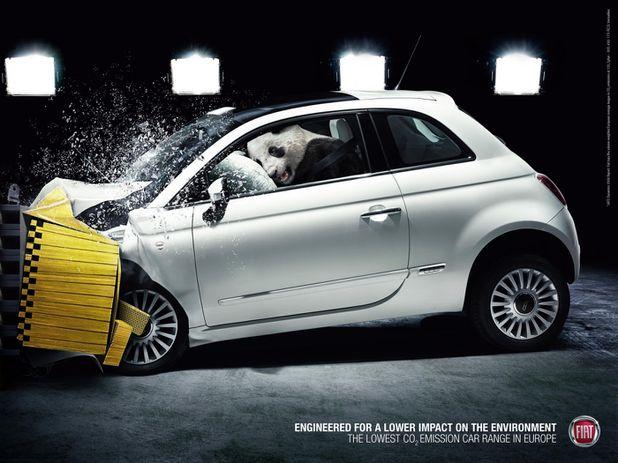 automobiles-fiat-panda