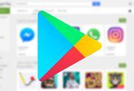 Google lutte contre les loot boxes