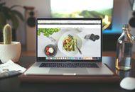 amélioration site web