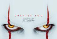 Une nouvelle affiche pour le film Ça : Chapitre 2
