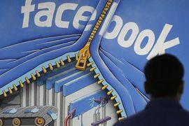 Facebook - protection des données