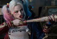 Harley Quinn pourrait bien faire son retour dans The Suicide Squad