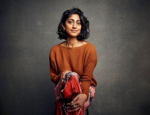 Scenes From a Marriage Sunita Mani