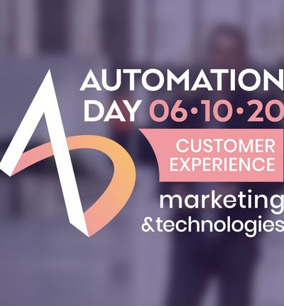 dates automationday 2020