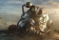 Visuel du jeu Fallout 76