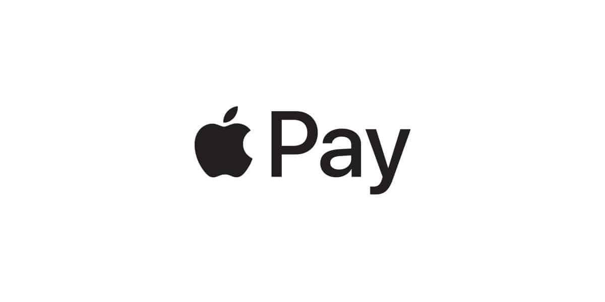 Apple Pay inquiète les régulateurs européens