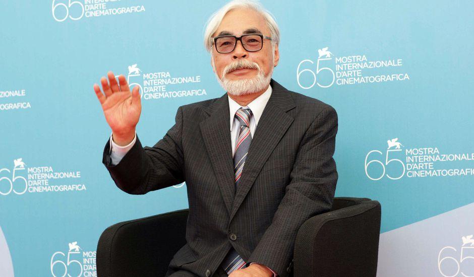 twitter miyazaki