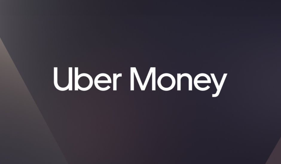logo Uber Money