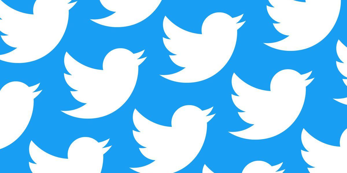 Twitter présente son centre de confidentialité pour mieux informer ses utilisateurs