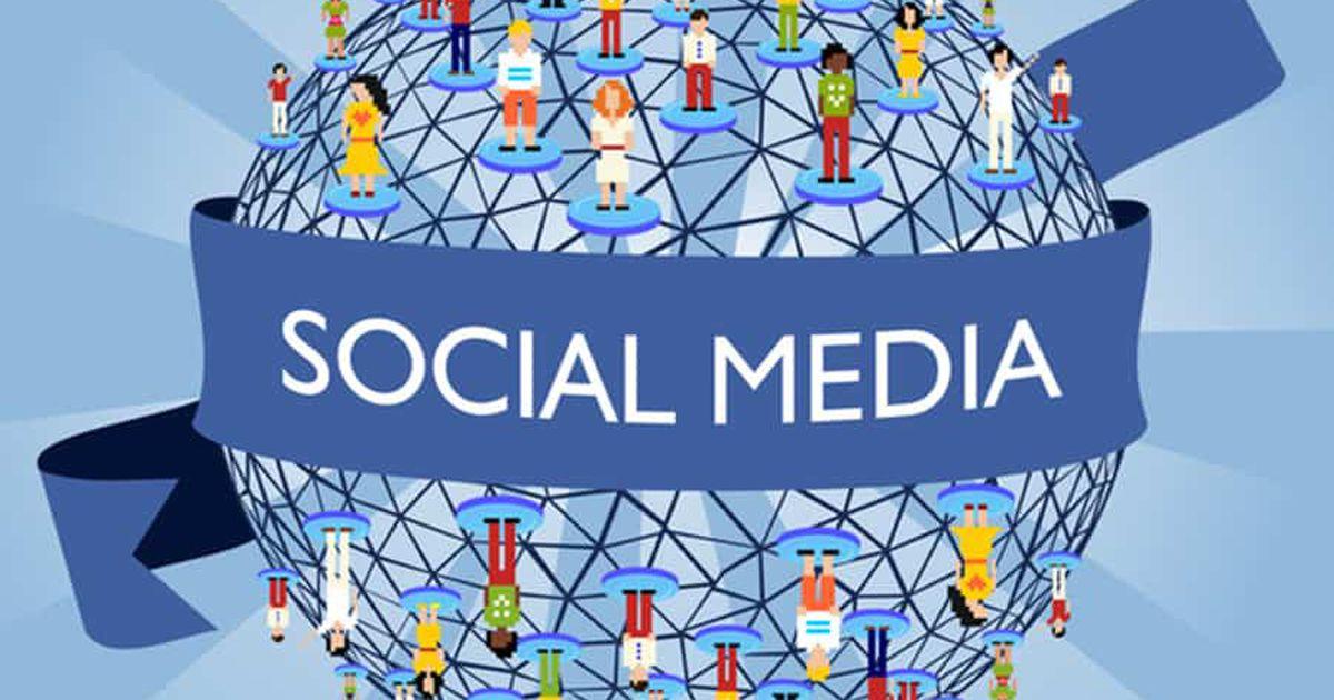 Quelles dimensions des visuels pour les réseaux sociaux ?