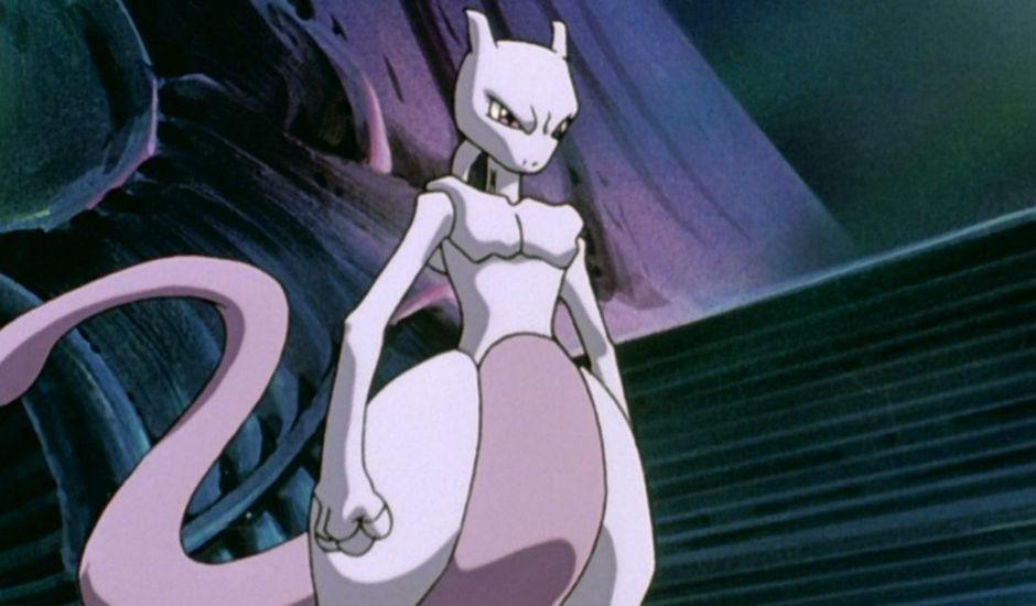 pokemon cosplay mewtwo