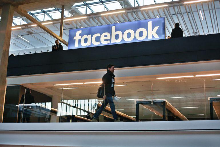 Facebook veut limiter la discrimination dans les publicités.