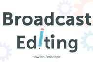 periscope-editing