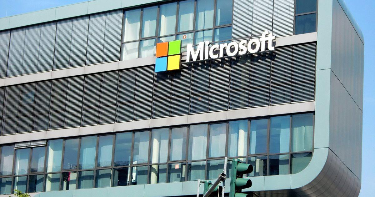 Avec Microsoft 365, Teams sera disponible pour les professionnels et les particuliers