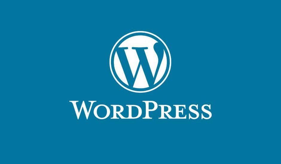 wordpress-widget-dons