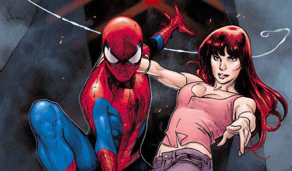 J.J Abrams travaillera sur le prochain projet Spider-Man