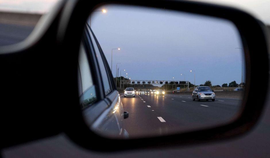 réforme du code de la route en ligne