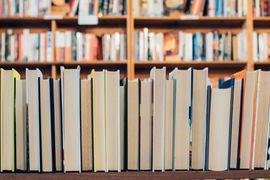 livres Google Play Store