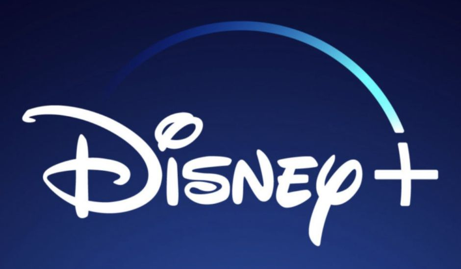 disney+ logo catalogue.jpg