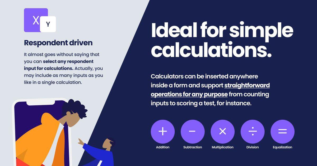Tripetto : un outil gratuit et no-code pour réaliser des formulaires conversationnels