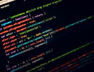 Une cyberattaque a été menée contre Daesh