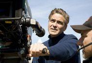 Le premier projet Netflix de Georges Clooney est un film post-apocalyptique
