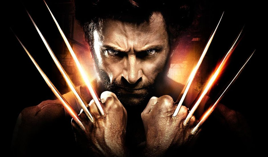 Wolverine rôle jeune