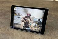 call of duty mobile sur iphone et android