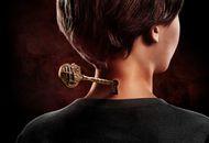 locke and key netflix saison 2