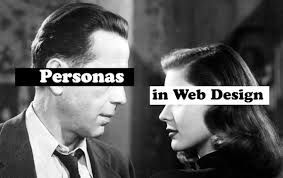 PERSONAS-in-web-design