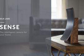 Client: Silk Labs Role: UX Designer