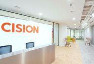 Pour développer ton portefeuille de service dans le Cision Communications Cloud, la société a racheté Falcon.io