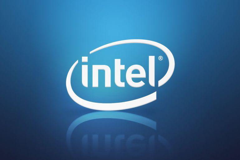 'Apple a quasiment mis la main sur la division des modems d'Intel'