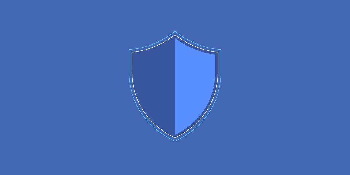Facebook étend les capacités de son programme bug bounty
