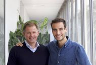 acquisition de l'outil de social listening Mention par Mynewsdesk
