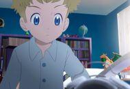 John dans Pokémon : Twilight Wings