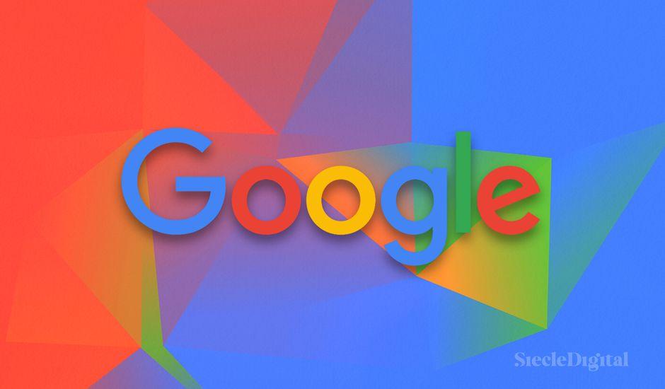 Antitrust : les autorités américaines sur le point de poursuivre Google en justice