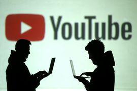 YouTube annonce ses règles pour les politiques