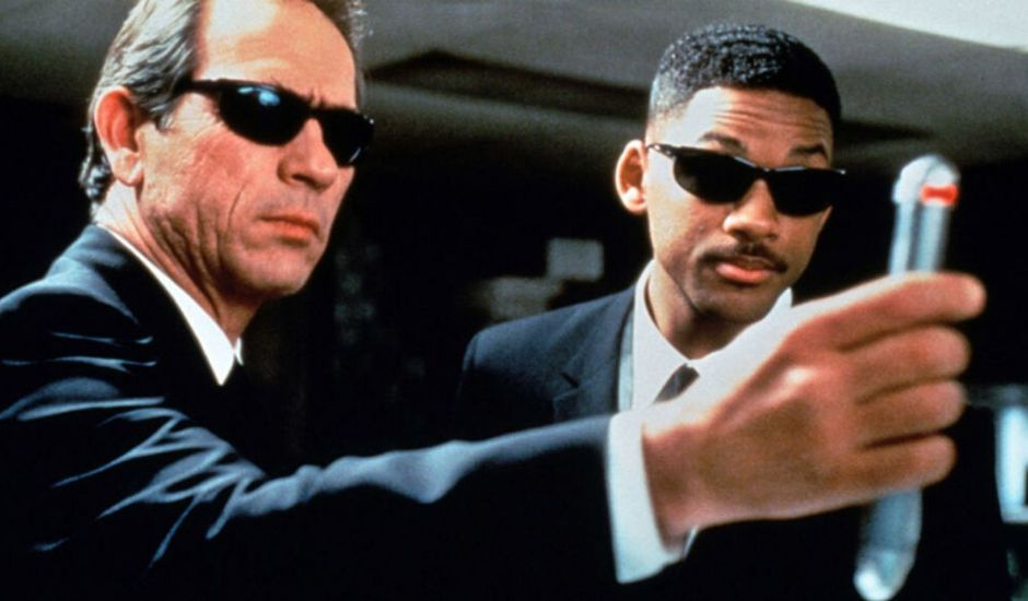 men in black 5 retour will smith et tommy lee jones