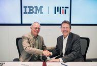 IBM et MIT contrôle IA