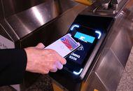 aperçu du fonctionnement d'Apple Pay dans les transports aux États-Unis