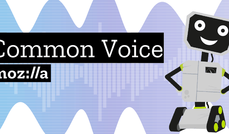 common voice mozilla