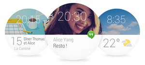 android-wear-screenshots