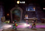 luigi's mansion 3 dlc pack multijoueur 2020