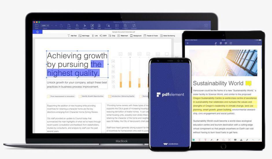 fusionner pdf outil