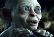 the lord of the rings gollum jeu video daedalic entertainment seigneur des anneaux