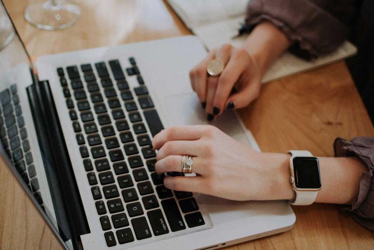 email marketing : astuces pour booster le ctr via la vidéo